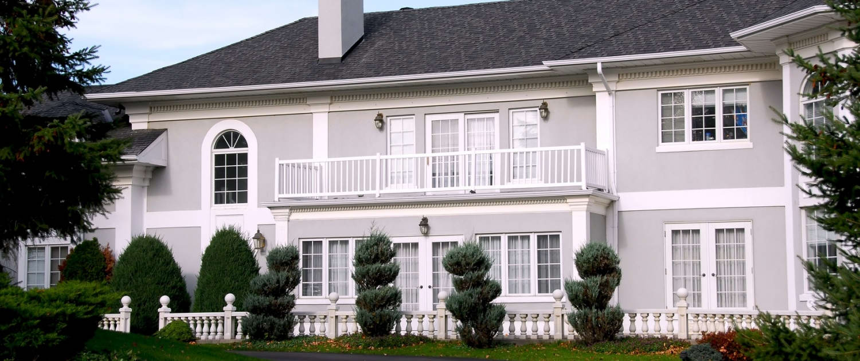 house mansion 1500x630 - Yılbaşı Süsleme Projeler