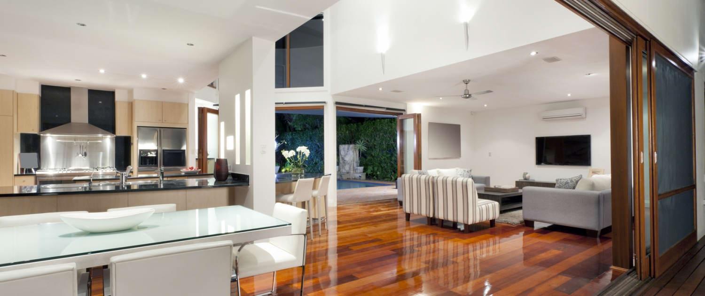modern home 1500x630 - Yılbaşı Süsleme Projeler