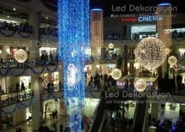 alisveris merkezi isik susleme buyuk 410 260x185 - Alışveriş merkezi ışık süsleme
