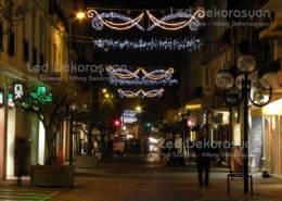 sokak isik susleme buyuk 260x185 - Sokak ışık Süsleme