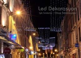 sokak isik susleme buyuk 126 260x185 - Sokak ışık Süsleme