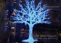 agac isik susleme 1 260x185 - Ağaç ışık süsleme