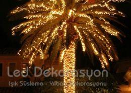 agac isik susleme buyuk 260x185 - Ağaç ışık süsleme