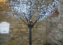 agac isik susleme buyuk 276 260x185 - Ağaç ışık süsleme