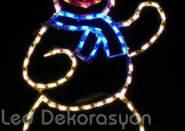 isik susleme figurleri buyuk 255 260x185 - ışıklı motifler