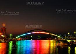 kopru isik susleme 3 260x185 - Köprü ışık süsleme