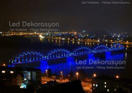 kopru isik susleme buyuk 280 260x185 - Köprü ışık süsleme