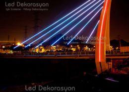 kopru led susleme 1 260x185 - Köprü ışık süsleme