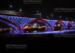 kopru led susleme 2 260x185 - Köprü ışık süsleme