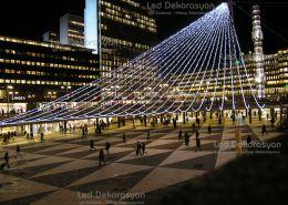 meydan yilbasi susleme 4 260x185 - Meydan ışık süsleme