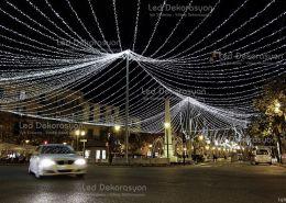 meydan yilbasi susleme 8 260x185 - Meydan ışık süsleme