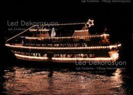 tekne isik susleme buyuk 251 260x185 - Tekne ışık süsleme