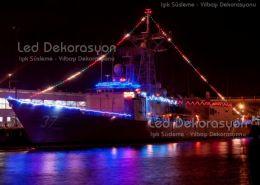 tekne isik susleme buyuk 359 260x185 - Tekne ışık süsleme
