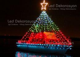 tekne isik susleme buyuk 419 260x185 - Tekne ışık süsleme
