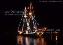 tekne isik susleme buyuk 67 260x185 - Tekne ışık süsleme