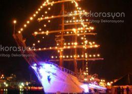 tekne isik susleme buyuk 843 260x185 - Tekne ışık süsleme