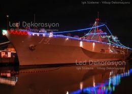 tekne isik susleme buyuk 990 260x185 - Tekne ışık süsleme