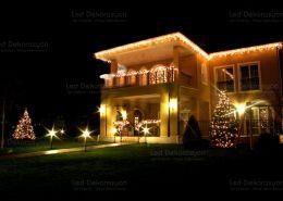 villa isik susleme 1 260x185 - Villa ışık süsleme