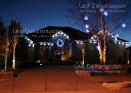 villa isik susleme buyuk 132 260x185 - Villa ışık süsleme