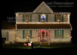 villa isik susleme buyuk 26 260x185 - Villa ışık süsleme