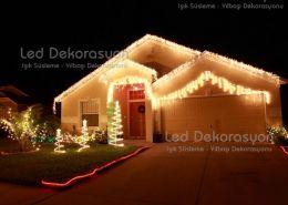 villa isik susleme buyuk 687 260x185 - Villa ışık süsleme