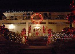villa isik susleme buyuk 915 260x185 - Villa ışık süsleme