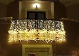 villa yilbasi susleme 5 260x185 - Villa ışık süsleme